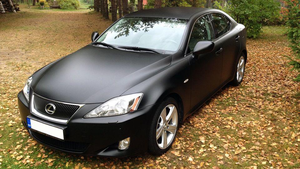 Lexus #2