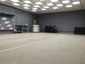 Garage-style Красногорск